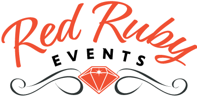 Red Ruby Events
